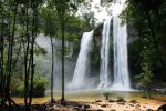 Huay-Luang-Waterfall-Ubon-Ratchathani-Thailand-01.jpg