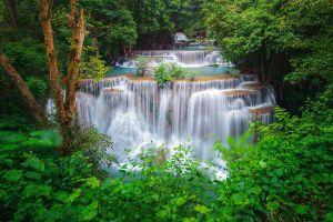 Huay-Mae-Khamin-Waterfall-Kanchanaburi-Thailand-05.jpg