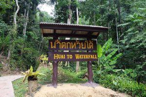 Huay-Toh-Waterfall-Krabi-Thailand-01.jpg