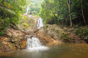 Huay-Toh-Waterfall-Krabi-Thailand-02.jpg