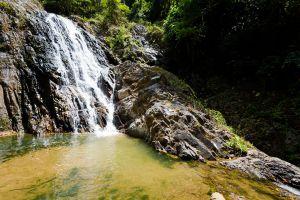 Huay-Toh-Waterfall-Krabi-Thailand-03.jpg