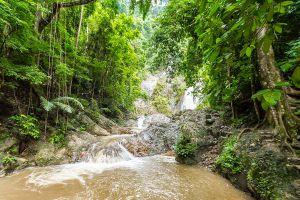Huay-Toh-Waterfall-Krabi-Thailand-05.jpg