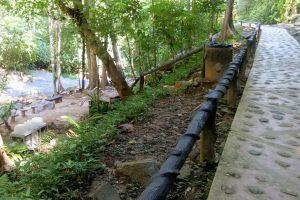 Huay-Toh-Waterfall-Krabi-Thailand-07.jpg