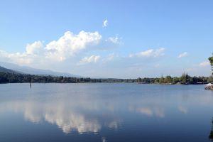 Huay-Tung-Thao-Lake-Chiang-Mai-Thailand-004.jpg