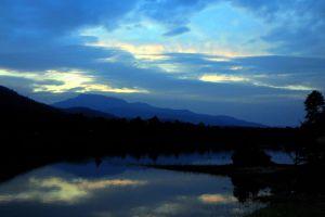 Huay-Tung-Thao-Lake-Chiang-Mai-Thailand-005.jpg