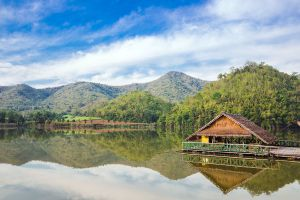 Hub-Kao-Wong-Reservoir-Suphan-Buri-Thailand-06.jpg