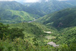 Hukawng-Valley-Tiger-Reserve-Kachin-State-Myanmar-003.jpg