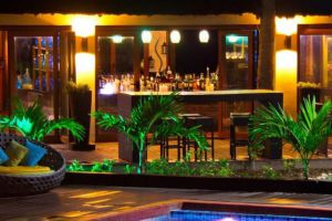 Huma-Island-Resort-Spa-Palawan-Philippines-Bar.jpg
