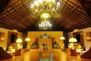 Huma-Island-Resort-Spa-Palawan-Philippines-Lobby.jpg