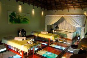 Huma-Island-Resort-Spa-Palawan-Philippines-Massage-Room.jpg