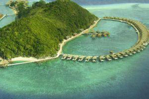 Huma-Island-Resort-Spa-Palawan-Philippines-Overview.jpg