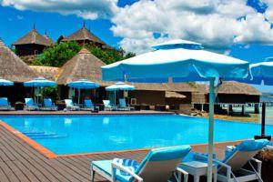 Huma-Island-Resort-Spa-Palawan-Philippines-Pool.jpg