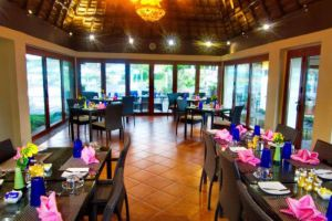 Huma-Island-Resort-Spa-Palawan-Philippines-Restaurant.jpg