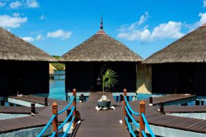 Huma-Island-Resort-Spa-Palawan-Philippines-Villa.jpg