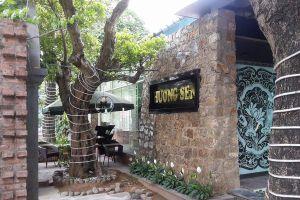 Huong-Sen-Homestay-Massage-Ninh-Binh-Vietnam-02.jpg