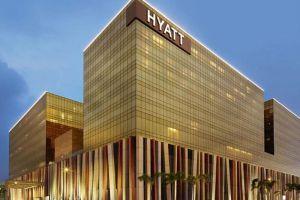Hyatt-City-of-Dreams-Hotel-Manila-Philippines-Facade.jpg