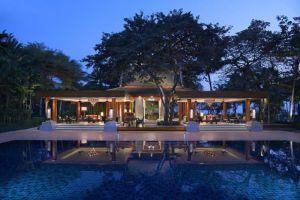 Hyatt-Regency-Hotel-Hua-Hin-Thailand-Exterior.jpg