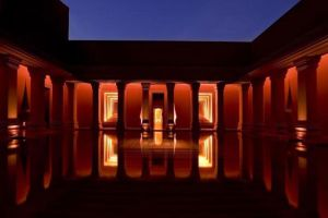 Hyatt-Regency-Hotel-Hua-Hin-Thailand-Interior.jpg