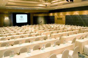 Hyatt-Regency-Hotel-Hua-Hin-Thailand-Meeting-Room.jpg