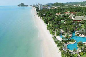 Hyatt-Regency-Hotel-Hua-Hin-Thailand-Overview.jpg