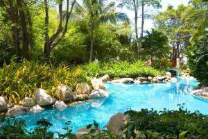 Hyatt-Regency-Hotel-Hua-Hin-Thailand-Pool.jpg