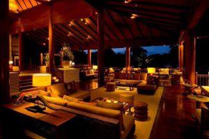 Hyatt-Regency-Hotel-Hua-Hin-Thailand-Restaurant.jpg