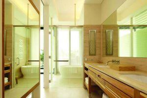 Hyatt-Regency-Resort-Spa-Danang-Vietnam-Bathroom.jpg