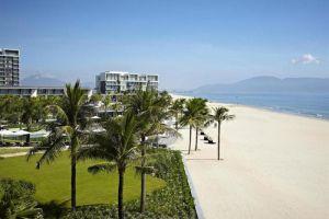 Hyatt-Regency-Resort-Spa-Danang-Vietnam-Beachfront.jpg