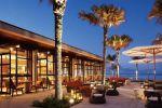 Hyatt-Regency-Resort-Spa-Danang-Vietnam-Exterior.jpg
