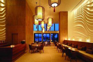 Hyatt-Regency-Resort-Spa-Danang-Vietnam-Lounge.jpg