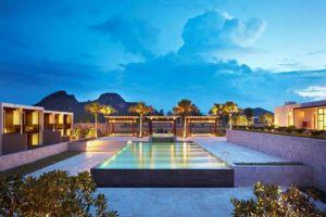 Hyatt-Regency-Resort-Spa-Danang-Vietnam-Pool.jpg