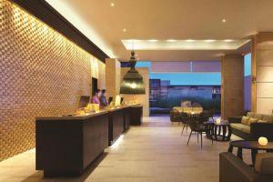 Hyatt-Regency-Resort-Spa-Danang-Vietnam-Reception.jpg