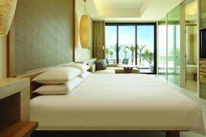 Hyatt-Regency-Resort-Spa-Danang-Vietnam-Room.jpg