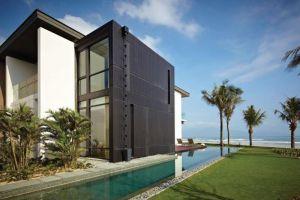 Hyatt-Regency-Resort-Spa-Danang-Vietnam-Surrounding.jpg