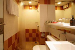 I-residence-Silom-Bangkok-Thailand-Bathroom.jpg