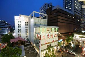 I-residence-Silom-Bangkok-Thailand-Exterior.jpg