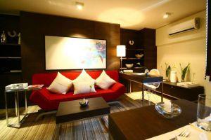 I-residence-Silom-Bangkok-Thailand-Living-Room.jpg