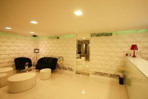 I-residence-Silom-Bangkok-Thailand-Lobby.jpg