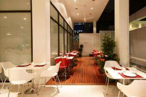 I-residence-Silom-Bangkok-Thailand-Restaurant.jpg