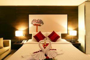 I-residence-Silom-Bangkok-Thailand-Room.jpg