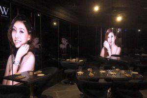 IMiirage-Restaurant-Ipoh-Malaysia-002.jpg