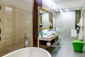 INAYA-Putri-Resort-Bali-Indonesia-Bathroom.jpg