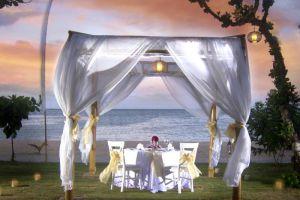 INAYA-Putri-Resort-Bali-Indonesia-Dining.jpg
