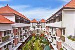 INAYA-Putri-Resort-Bali-Indonesia-Exterior.jpg