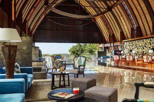 INAYA-Putri-Resort-Bali-Indonesia-Lobby.jpg