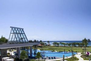 INAYA-Putri-Resort-Bali-Indonesia-Overview.jpg