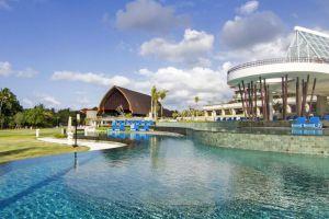 INAYA-Putri-Resort-Bali-Indonesia-Pool.jpg