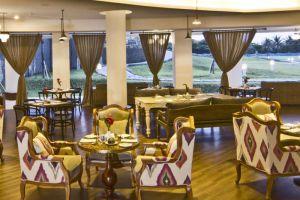 INAYA-Putri-Resort-Bali-Indonesia-Restaurant.jpg