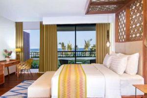 INAYA-Putri-Resort-Bali-Indonesia-Room.jpg