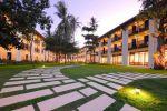 Ibis-Bophut-Hotel-Samui-Thailand-Exterior.jpg